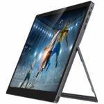 "auvisio Mobiler Full-HD-IPS-Touchscreen mit 39,6 cm/15,6"""