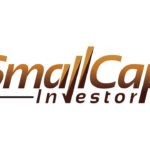 SmallCap-Investor Interview mit bet-at-home.com und AMP German Can. Group