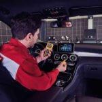 Klimakollaps im Auto vermeiden: Das sollten Sie wissen!