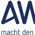 Online-Seminar Disposition unter SAP