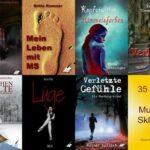 Interessante Bücher aus dem Karina-Verlag