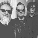 2 BACK TOO BLACK - Acoustic Hard Rock im ART Stalker Berlin