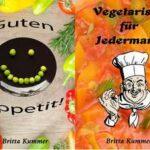E-Books, die über die Self-Publishing-Plattform neobooks veröffentlicht wurden