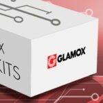 Glamox bietet Lichtmanagementsysteme im Starterkit
