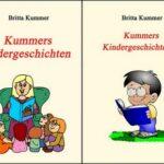 Lesespaß mit Kummers Kindergeschichten