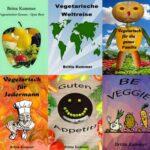 Wie gesund ist die vegetarische Ernährung?