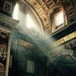 Spiritualismus - Mit den Toten sprechen