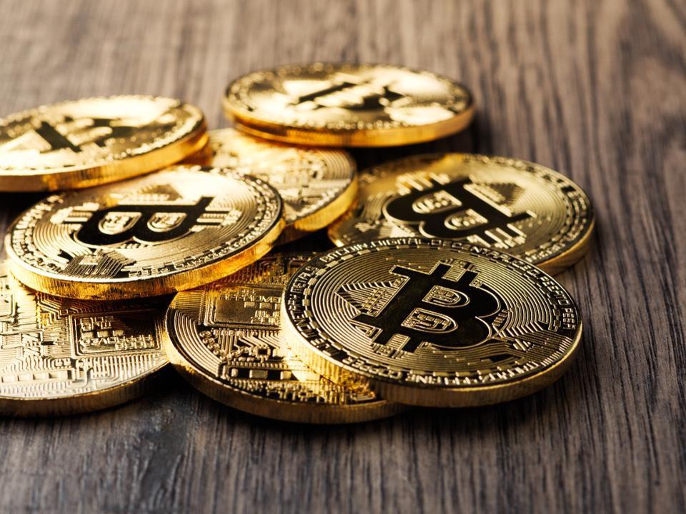 Bitcoin Erfahrungsberichte