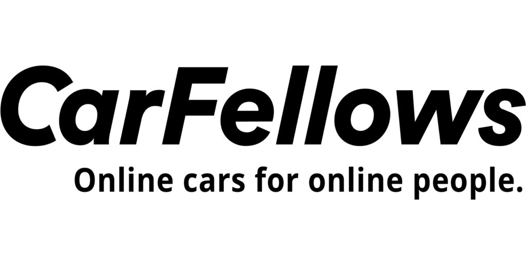 carfellows-logo-2