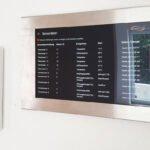 GWG: Smarter Wohnen in Pulheim