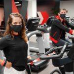 Nach dem Shutdown ist vor dem Push-Up? – Clever fit auf dem Weg zurück in den Fitnessstudioalltag
