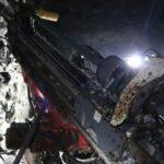 Mining-News KW 27-2020
