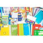 Pack-den-Ranzen: Smarter Einkauf aller Schulmaterialen per einfachem Upload der Materialliste