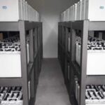 Brennstoffzellentechnologie: Fortschritt dank Deutschland