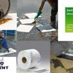 SPC-Ölbindemittel: Enorm saugfähig und geringe Entsorgungskosten