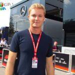 """Großer Preis von Österreich: Experte Nico Rosberg vor Saisonstart: """"Das hat es in der Formel 1 noch nie gegeben."""""""