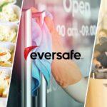 Hygienekonzept nach Maß: Mit EverSafe™ zum sicheren Betriebsrestaurant