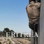 """""""Eritrea"""" - Notizen zu einer Reise im Winter 2020"""