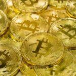 bitcoin kurs kaufen automat handel nachrichten investieren finanzen deutschland app verdienen