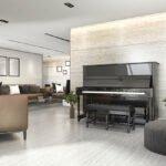 Nur für Sie: Fünf erstklassige Empfehlungen zum Kauf von Eigentumswohnungen