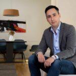 Furniture Leasing übernimmt die Marke Lyght Living