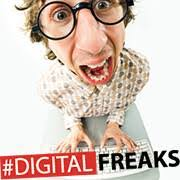 Digital Freaks