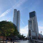 Themenabend: Wie soll die City West Berlin 2040 aussehen?