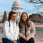 Schüleraustausch USA und Corona: Die Folgen für 2020/2021 und aktuelle Alternativen für die Schüler