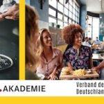 VKD und Behr's Akademie: neue Kooperation für Online-Seminare