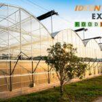 """""""Ideenfutter"""" für eine nachhaltige Land- und Ernährungswirtschaft"""