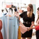 Die erste Shopping Community für faire und nachhaltig produzierte Mode eröffnet dritten Pop Up Store in München
