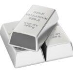 Major Precious Metals: Neue Ressourcenschätzung bei Rekordpreisen