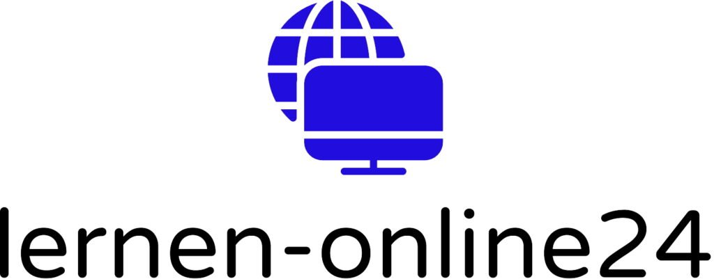 "E-Learning-Plattform ""Lernen-Online24.de"""