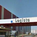 Logista setzt auf Lösung für TPD-Konformität von Zetes zur lückenlosen Rückverfolgbarkeit in fünf Ländern