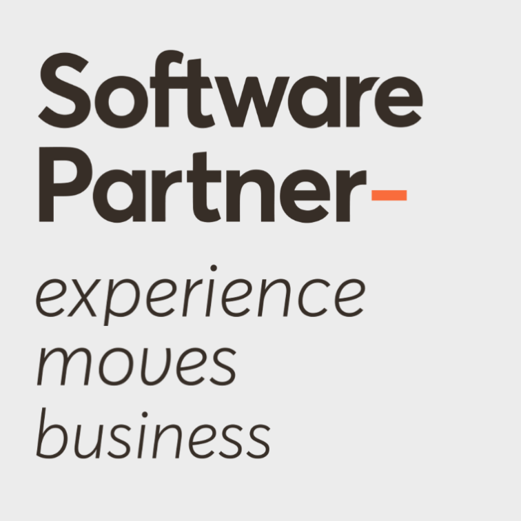 S+S SoftwarePartner Logo quadratisch-c6b1569c