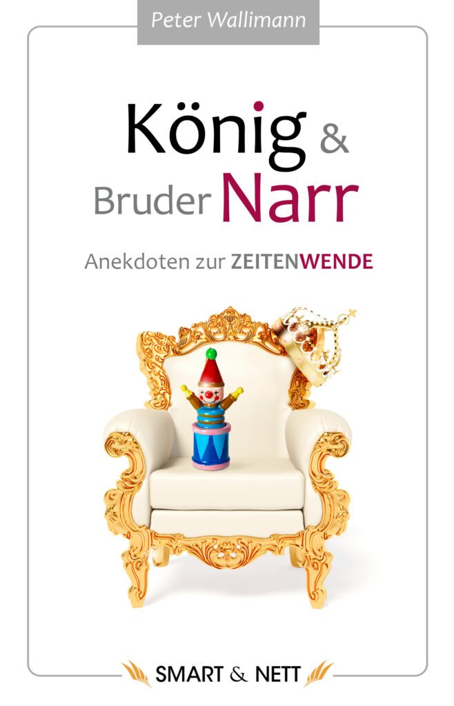 bruder-narr-cover_finale_version-3c2fd853