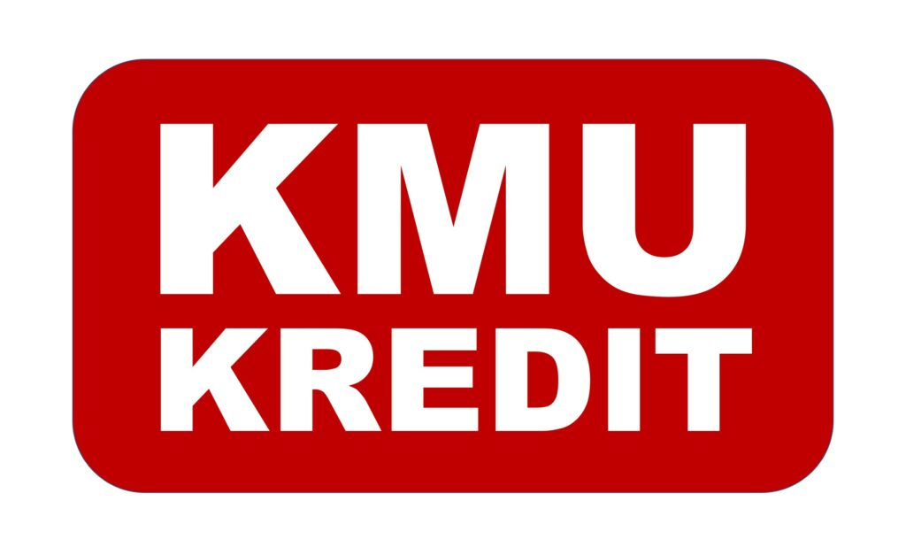 logo-kmukredit-b76e5be7