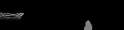 vape-io-logo-small-e8f3d8bb