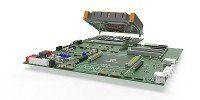 COM-HPC-starter-set-web-41e6ece8
