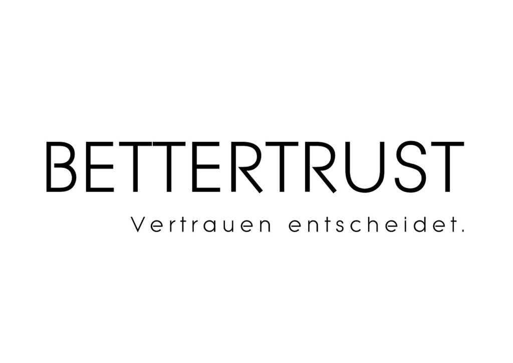 Bettertrust GmbH