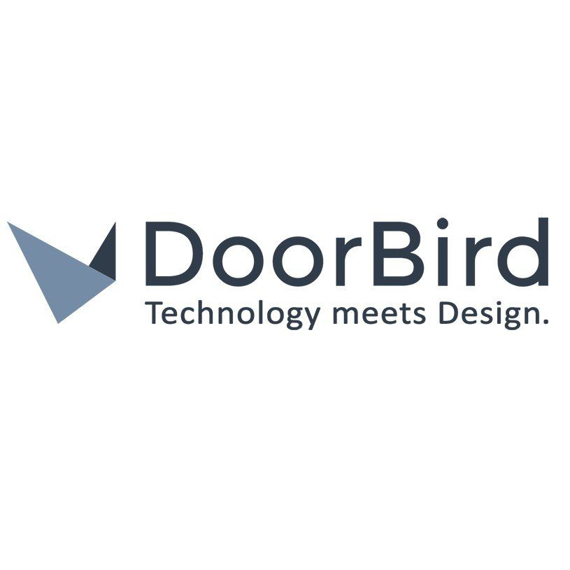 doorbird_fair-news_neu-b3741341