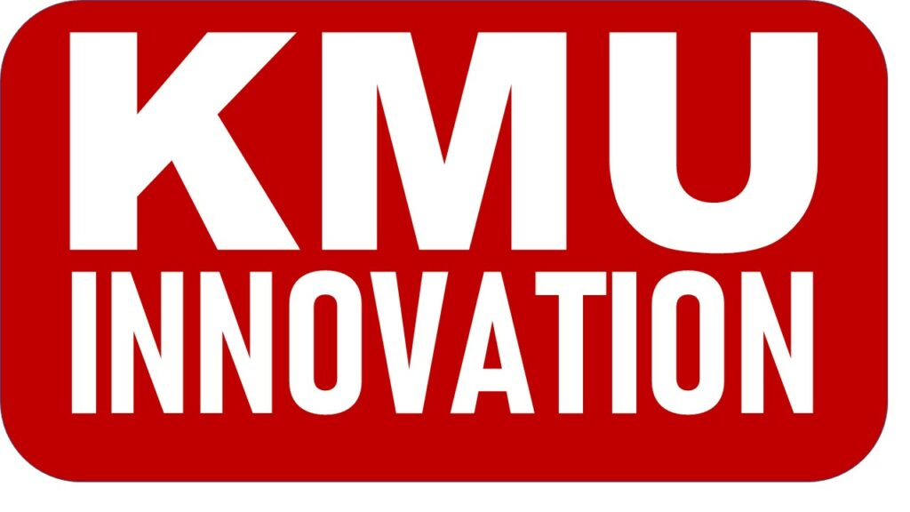 logo-kmuinnovation12-2e66f14c